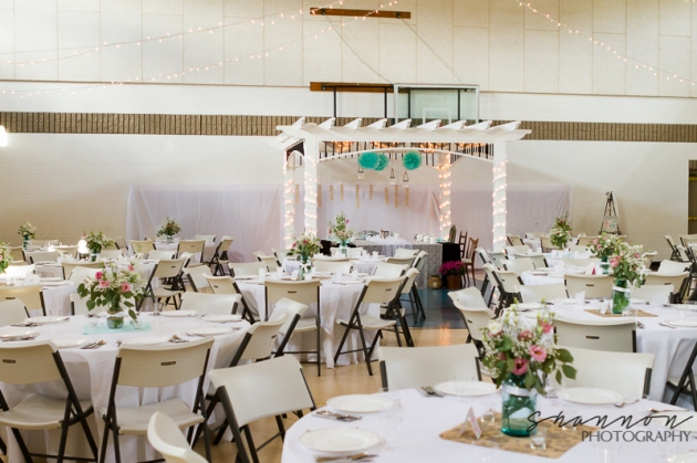 E&M wedding (40)